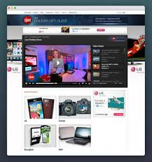 Free Home Design Software Download Cnet by Vibol Peou User Interactive Designer In San Francsico