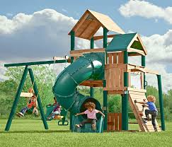 playground sets u0026 equipment the home depot