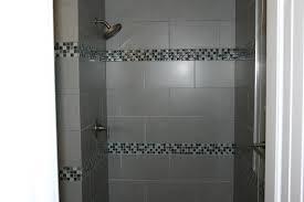 tiled shower designs bathroom tile designs ideas u0026 pictures