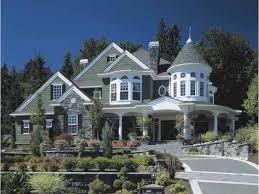 home designs wonderful unique home designs unique home design