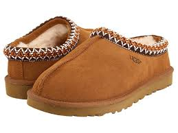 ugg tasman slippers on sale ugg tasman at zappos com