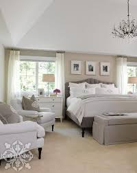 chic bedroom ideas best 25 chic master bedroom ideas on white bedroom