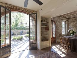 carriage house with old world european feel vrbo