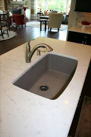 best 25 blanco sinks ideas on pinterest undermount sink blanco