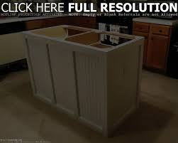 building a kitchen island with base cabinets jafx decoration