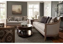 3pc Living Room Set Lacks Colburn 3 Pc Living Room Set