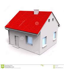 house 3d home array
