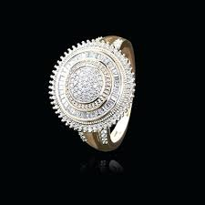 wedding rings at american swiss catalogue swiss wedding rings american swiss wedding rings catalogue 2015