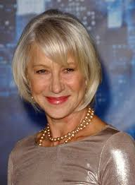 feathery haircuts for mature women short hairstyles for older women you re still amazing best