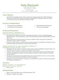 Resume Writer Online by Free Resume Builder Resume Builder Resume Genius