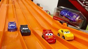 18 29 mb disney cars 3 mini racers live disney cars 3 race