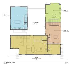 100 4 level split floor plans best 25 beach house plans