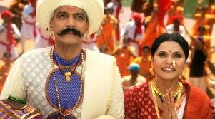 bajirao biography in hindi sony s peshwa bajirao will go beyond love story of bajirao mastani