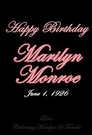1192 best marilyn monroe images on pinterest norma jean