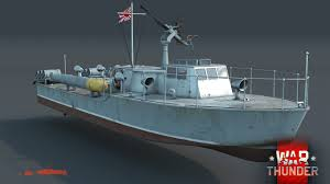 development t 14 class torpedo boat single engine seafarer
