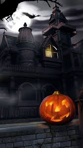 best 25 halloween live wallpaper ideas on pinterest when did