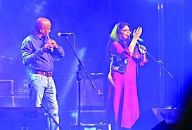 Seeking Song Seeking The Root Through Songs The Asian Age Bangladesh
