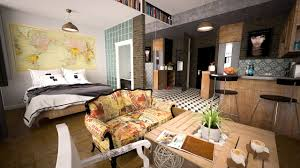 Best Home Decor Stores In Mumbai Do You Need Climate Controlled Furniture Storage Life Storage Blog