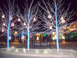 holiday lights in colorado springs lights tour fountain and