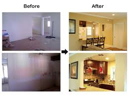 Before After Homes Alternative