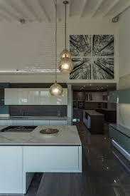 essex kitchen showroom lower barn design studio u2014 lower barn