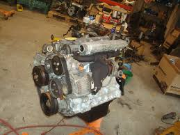 land rover diesel engine tdi turbo diesel land rover engine conversion swap kits for