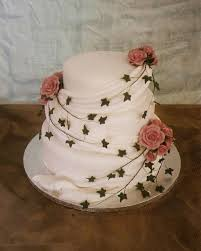 30 best wedding cakes images on pinterest birthday cakes bling