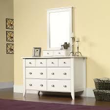 sauder dresser corner sauder dresser stylish for interior