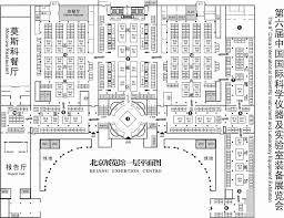 interior italian restaurant floor plan within good chinese