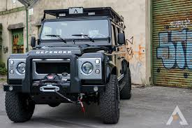 jeep defender for sale land rover defender 90 and 110 for sale and build to order to usa