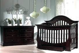 Toys R Us Crib Mattress Sealy Baby Firm Rest Crib Mattress Soundbubble Club