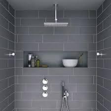 grey tiled bathroom ideas modern grey bathroom bathroom admirable grey bathroom interior and