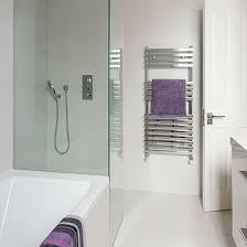Purple Bathroom Accessories by Purple Bathroom Accessories Set Buy Purple Bathroom Accessories