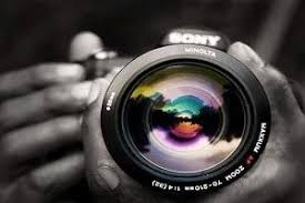 Affordable Photographers Experienced U0026 Affordable Photographers Videographers In Kenya