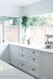 Beautiful White Kitchen Designs 1095 Best Kitchens Images On Pinterest Dream Kitchens Kitchen