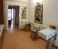 uptown bed and breakfast bergamo italy booking com