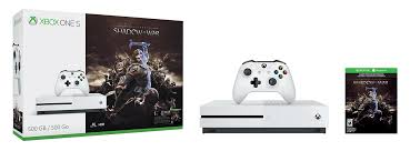 player unknown battlegrounds xbox one x bundle xbox gamescom 2017 show recap all xbox one x all bundles usgamer