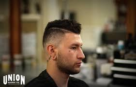 union barber co u2013 barber shop portland or