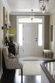 Entryway Paint Colors 67 Best Entryways Images On Pinterest Architecture Home And Live