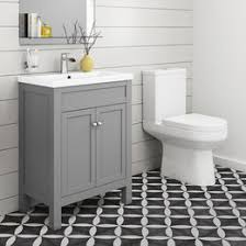 Furniture Bathroom Suites Bathroom Furniture Suites Sets Combination Units Soak