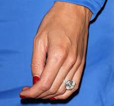 julianne hough engagement ring liberty ross shows engagement ring from fiance