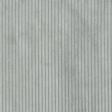Blue And White Striped Upholstery Fabric Striped Automotive Upholstery Fabrics Discounted Fabrics