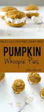 thanksgiving paleo 127 best paleoscaleo images on pinterest delicious recipes