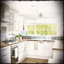 c kitchen ideas kitchen design c shape archives the popular simple updates the