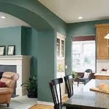 colors for a living room basement colour palette choice gray room and basements