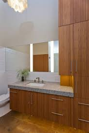 bambus badezimmer hausdekorationen und modernen möbeln tolles schönes bambus