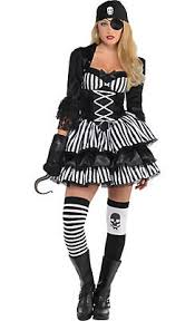 womens pirate costumes halloween pirate costumes for women