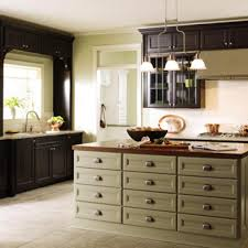 mission style kitchen cabinets 100 mission kitchen cabinets decorative kitchen cabinets