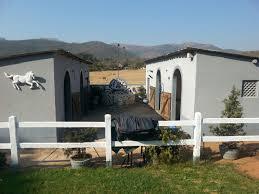 rental house plans 10 bedroom vacation homes in orlando royansummerschool com