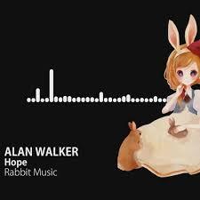 alan walker hope alan walker hope mp3 10 66 mb peta lagu